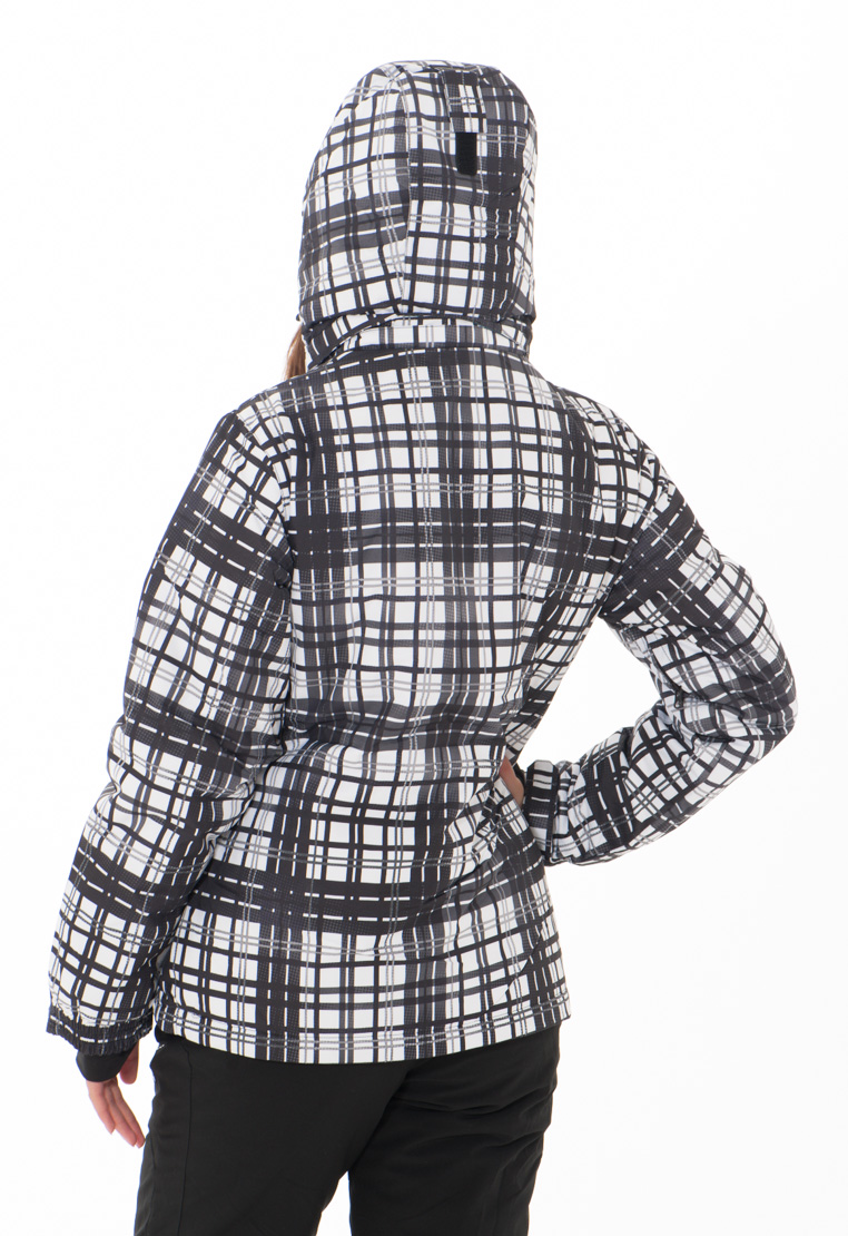 пальто азимут женские фото представления