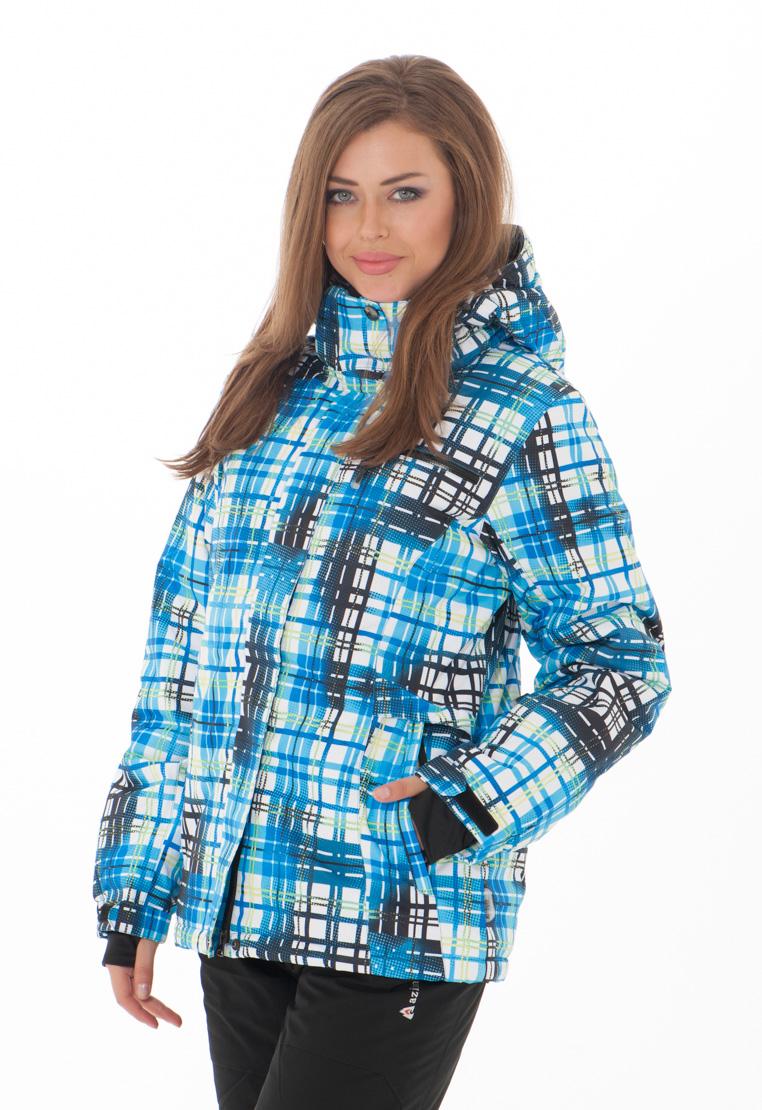 пальто азимут женские фото выполняемых задач