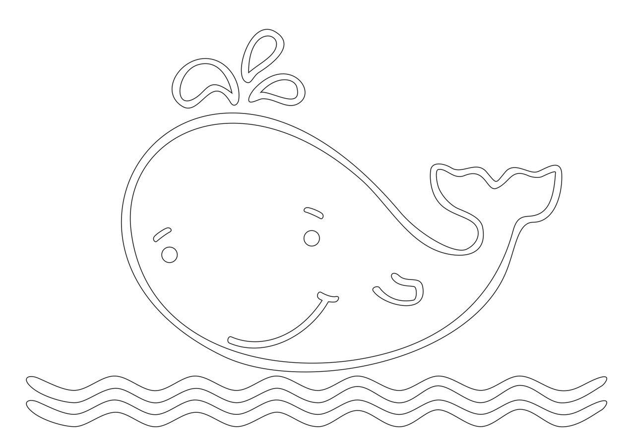 картинки для рисования цветным песком на бумаге любом другом материале