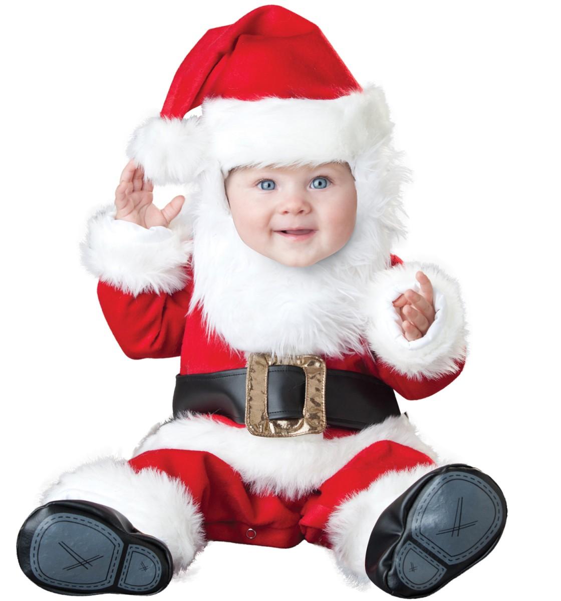 Новогодний детский костюм картинки