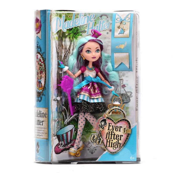 гибрид куклы эвер афтер хай фото в коробках одном