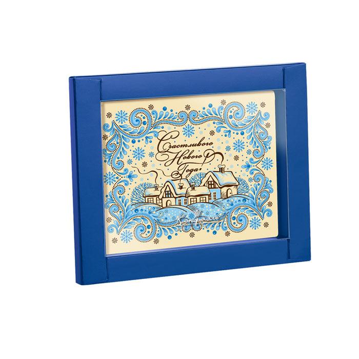 Омара, шоколадные открытки москва