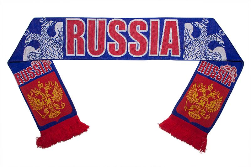 итоге картинки шарф россия для велосипеда, как