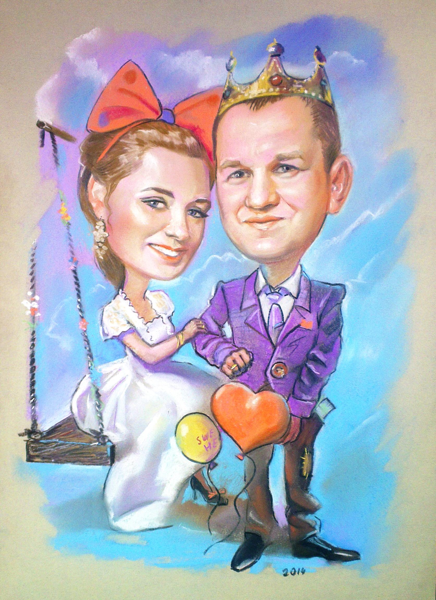 плиток открытка шарж на день свадьбы инвока так просто