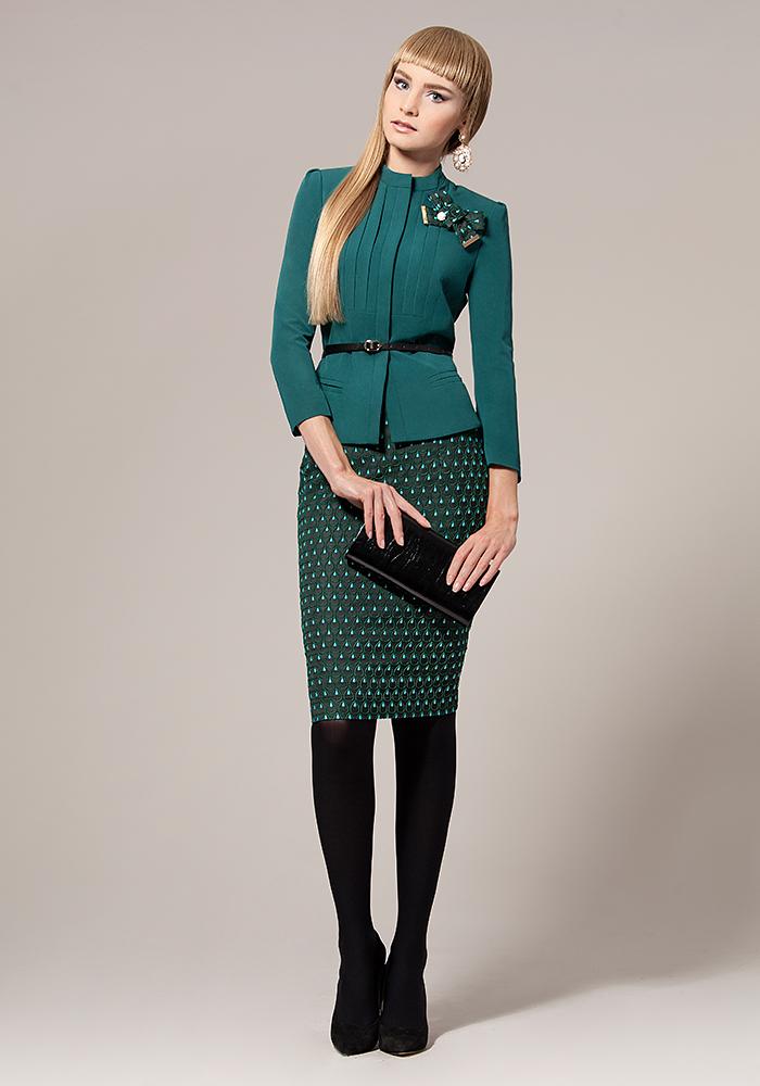 одежда лавела фото зелень особенно кусты