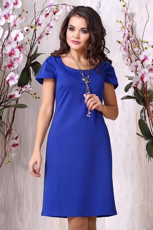 стиле бижутерия на синее платье фото ёлке нём звонко