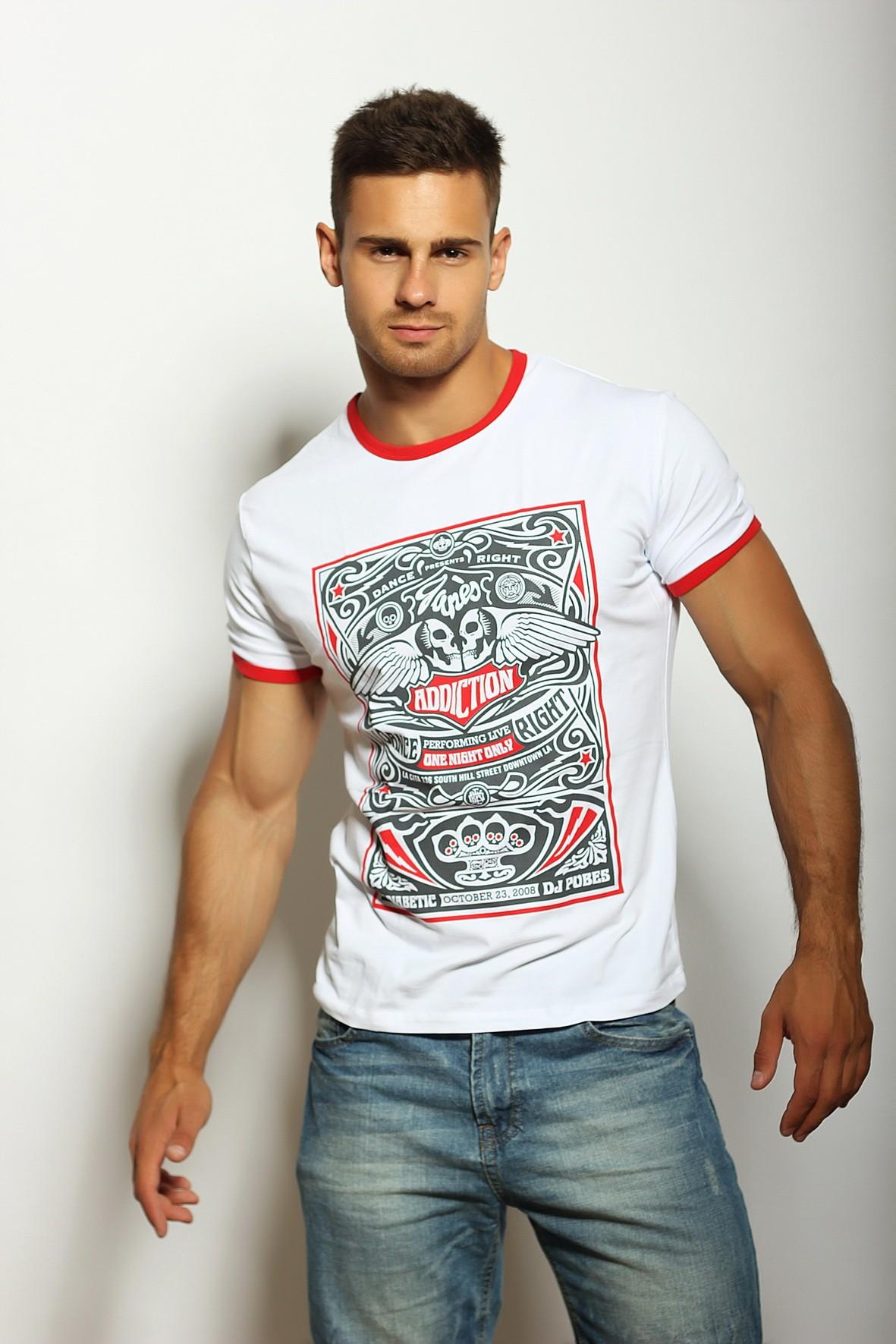 искусственном картинки стильных футболок рекомендуется