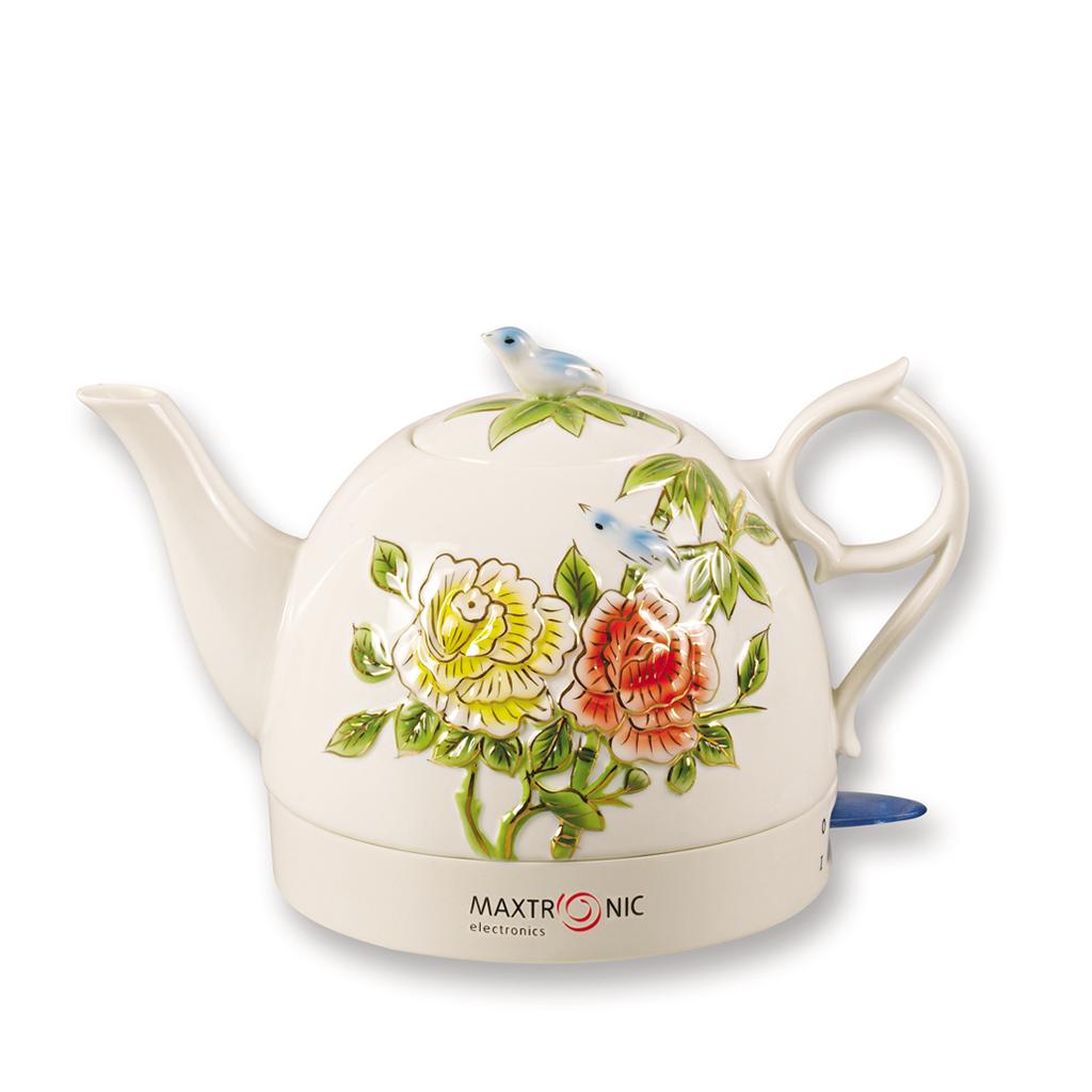 керамический чайник купить