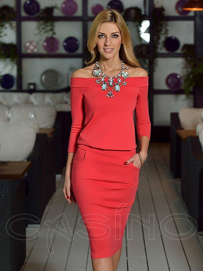 Платье 572 казино исходники онлайн флеш игр казино