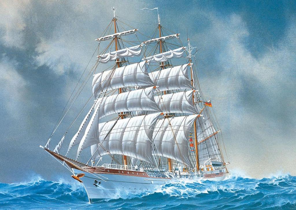 сети старинные корабли открытки красивые открытки поздравления