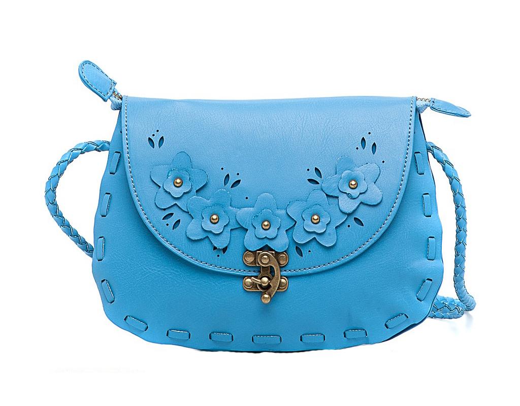 Картинка сумочки для девочек