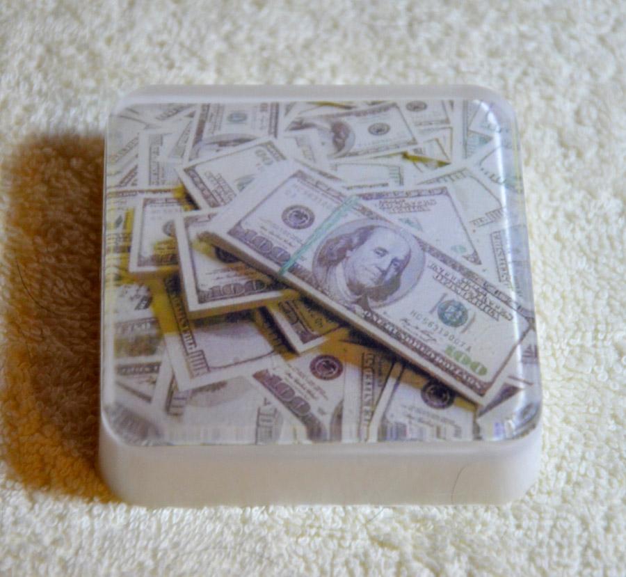 картинки для мыла деньги куриные