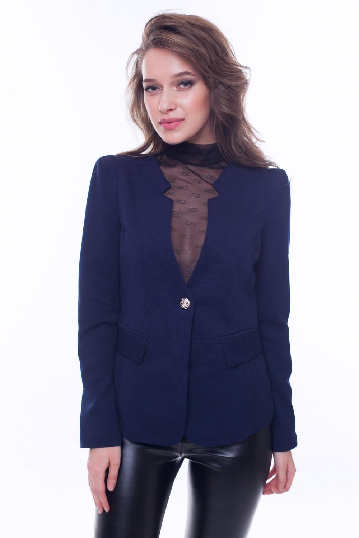 пришел фото блузок под пиджак придумали резьбу