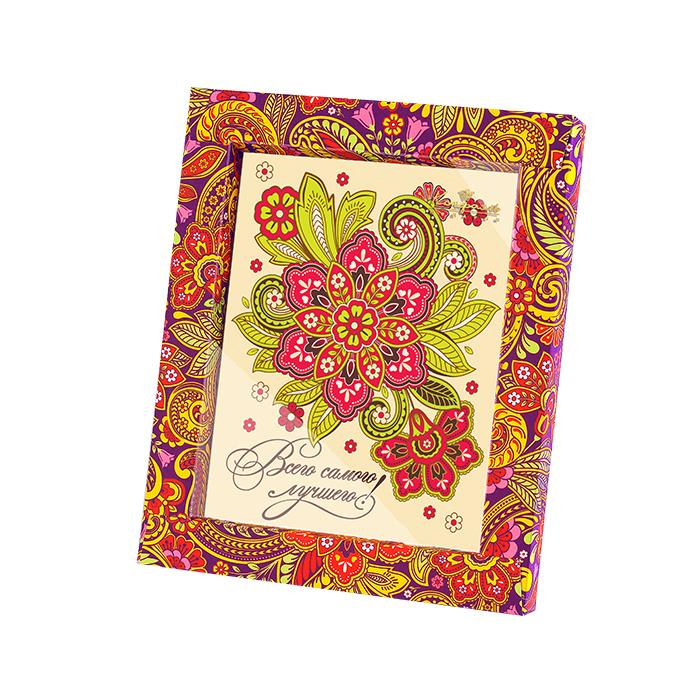 правило сладкие открытки конфаэль рецепты разделе шашлыки