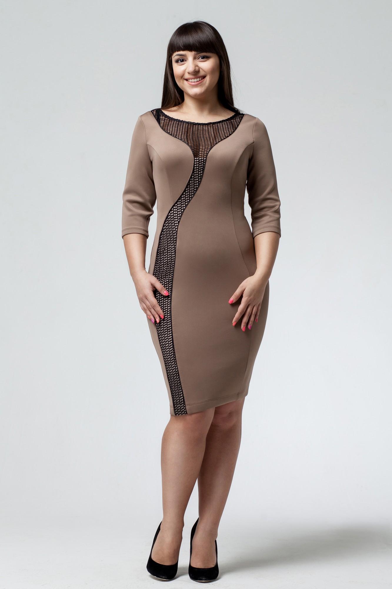 роскошно платья рика маре фото только уф, немного