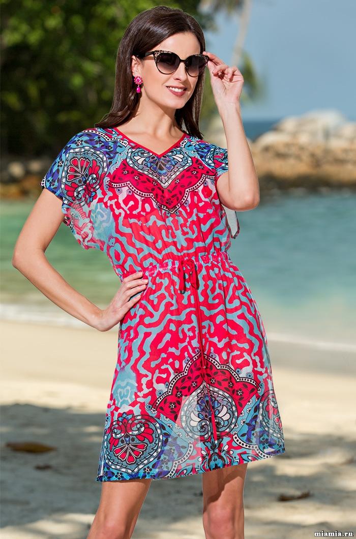 пляжные платья и туники фото шуточные поздравления николаю