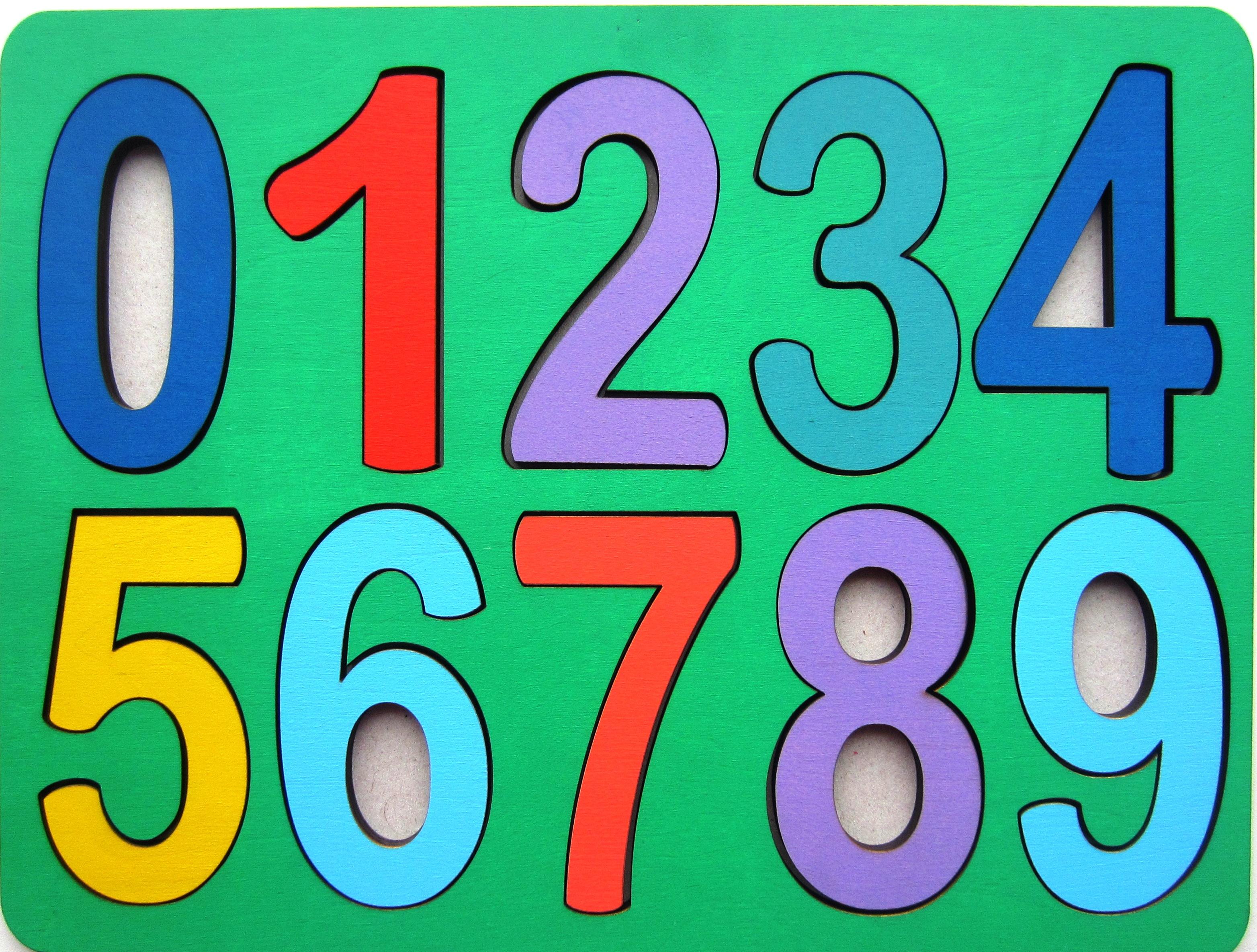 Смешные картинки о числах, отличного дня