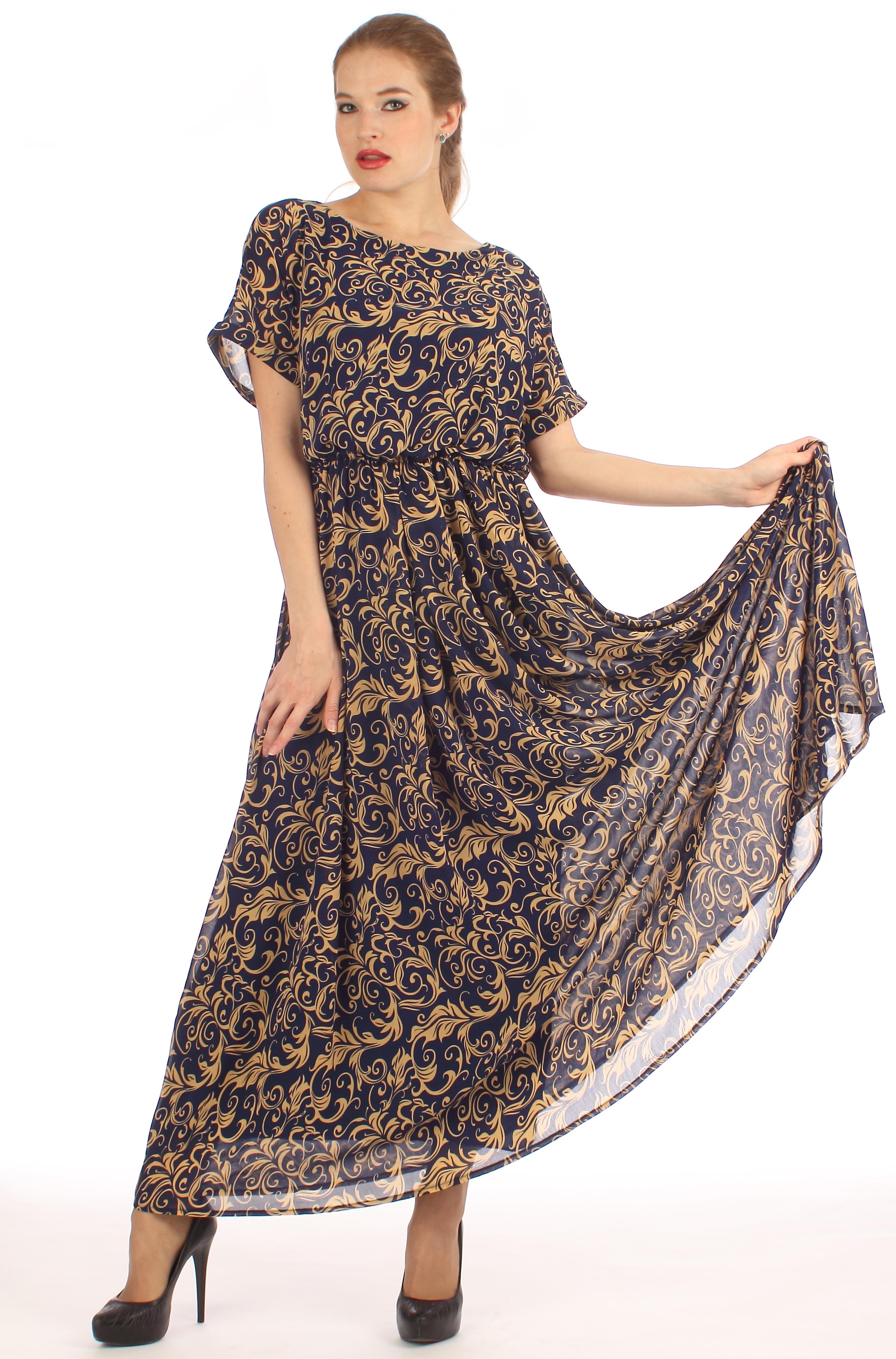 волшебство шифоновых платьев платья из шифона фото апреля вся страна