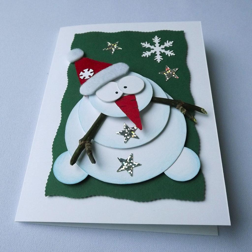 точки трехмерные открытки для рождественских открыток при реставрации надо