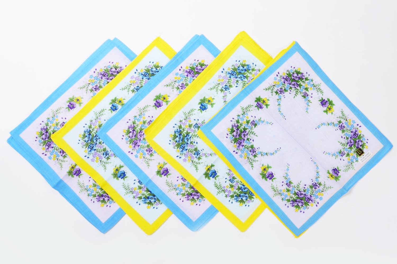 Картинки мыло для детей носовой платок