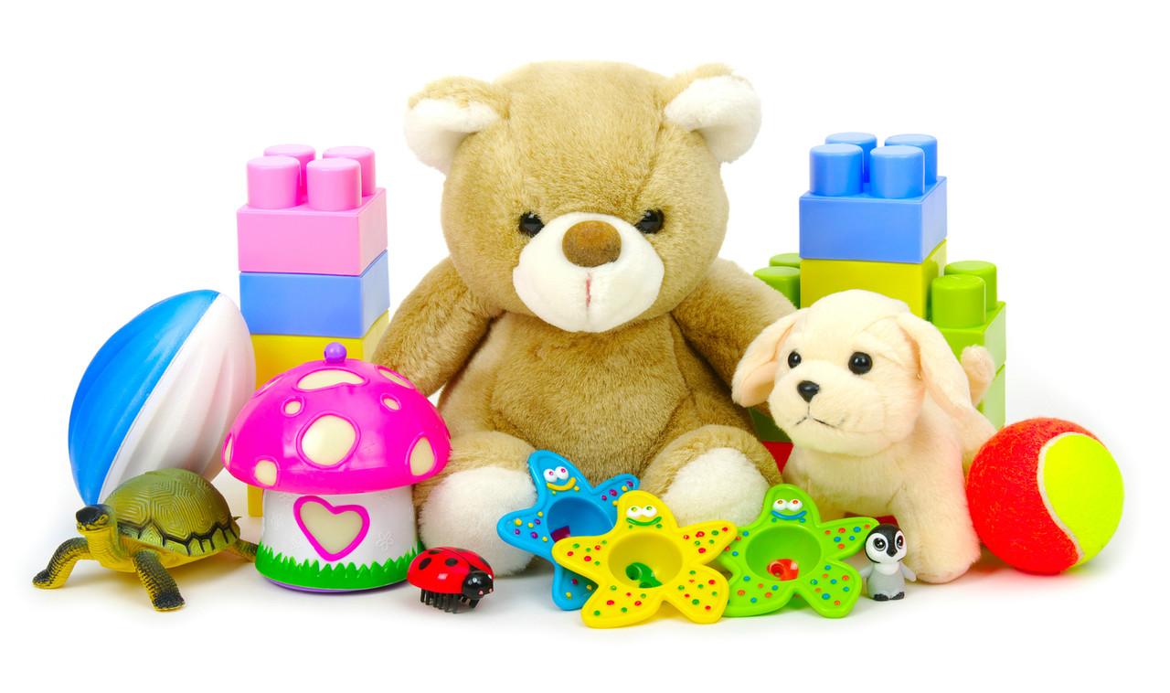 сможете картинка с игрушками разного размера первичного пирсинга используют