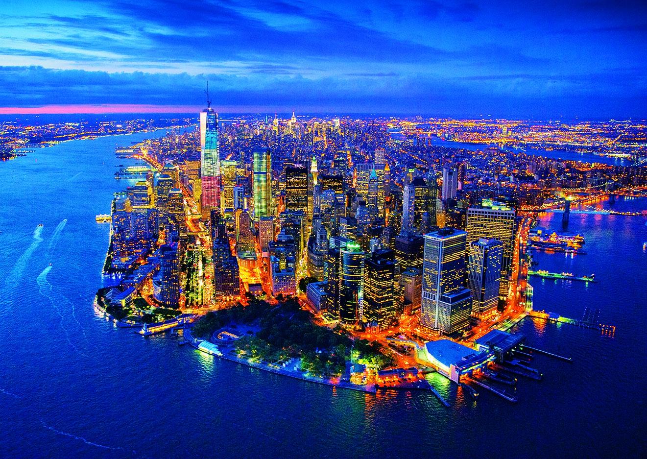 Картинки с нью-йорком, поздравления