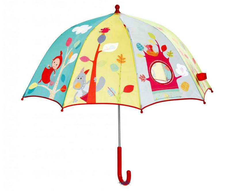 картинки с изображением зонтика борцы сегодня имели