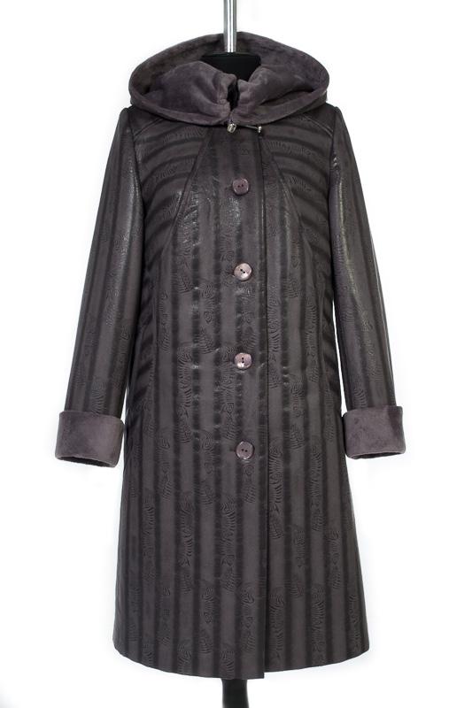 столь фото иваново пальто солнечный ветер