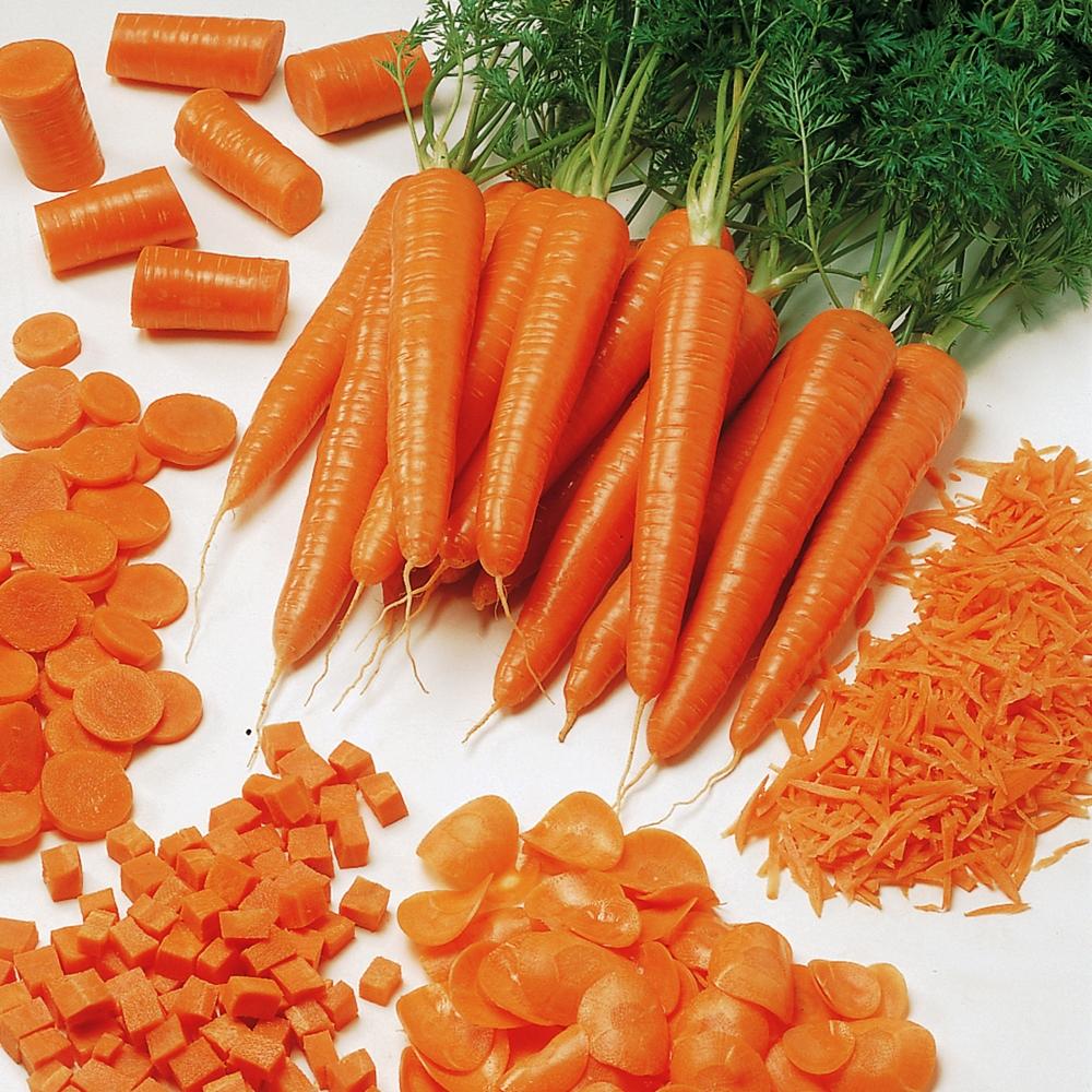 Картинки моркови, официальный сайт