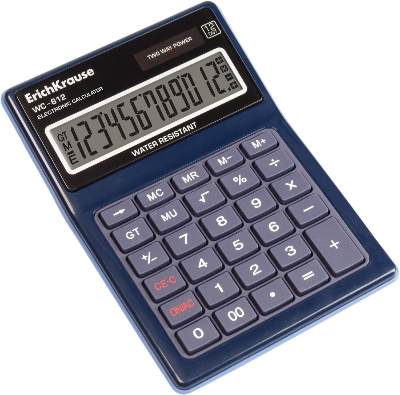Картинка калькулятора для детей