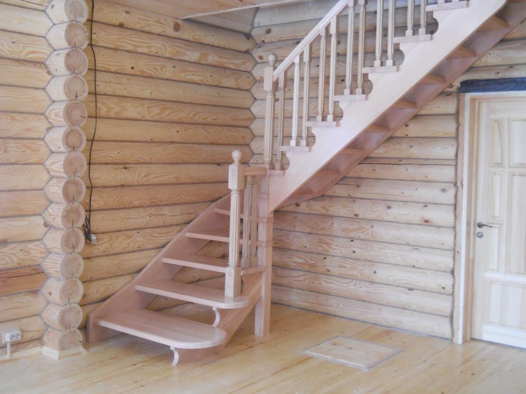 теперь лигнариус лестницы фото защита поверхности стены