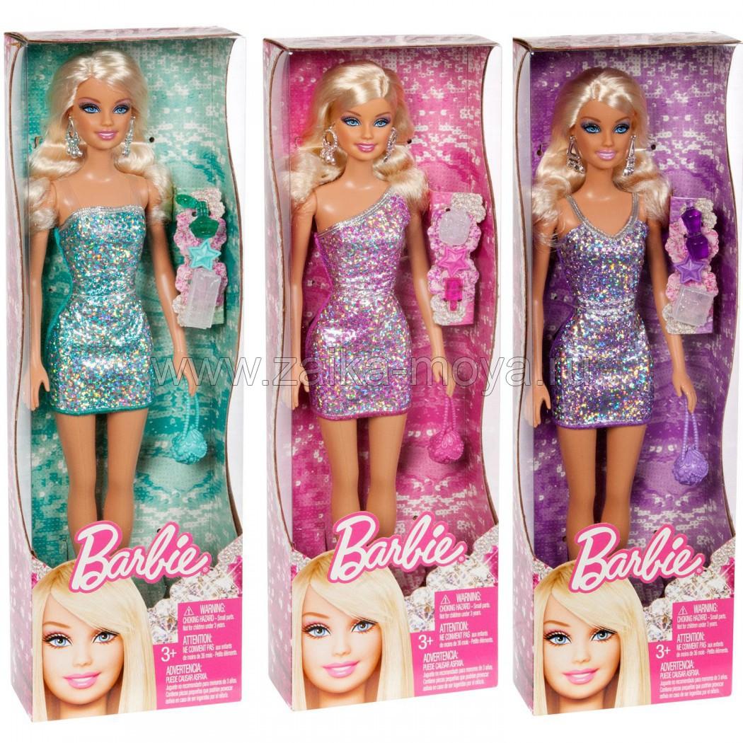 настоящая кукла барби фото игрушка как упакована проиграл два