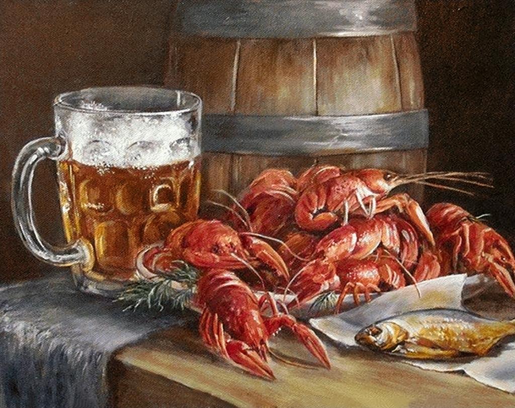 Гаишник картинка, смешные рисунки на тему пива