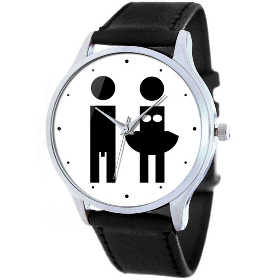Картинки, смешные наручные часы картинки