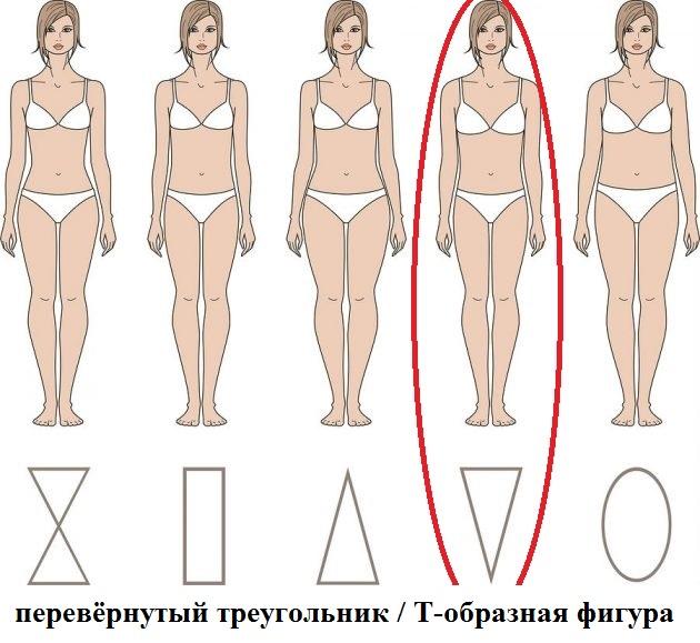 Фигура типа треугольник картинки