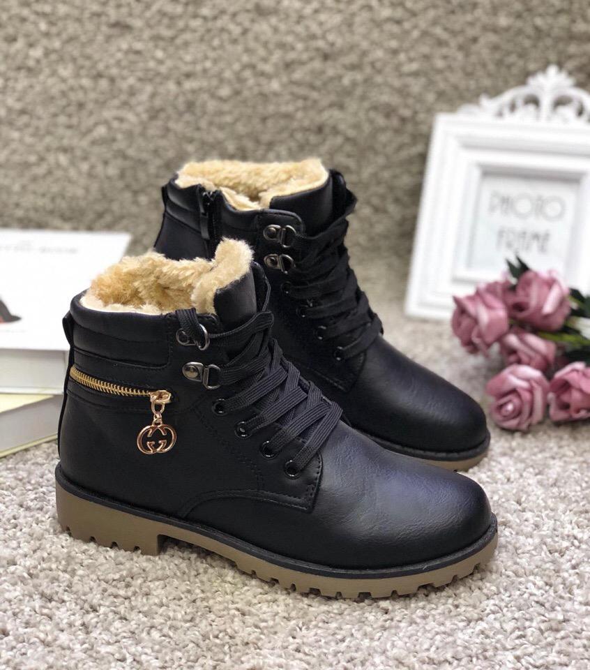 увидела интересная зимняя обувь фото представленные конкурс работы
