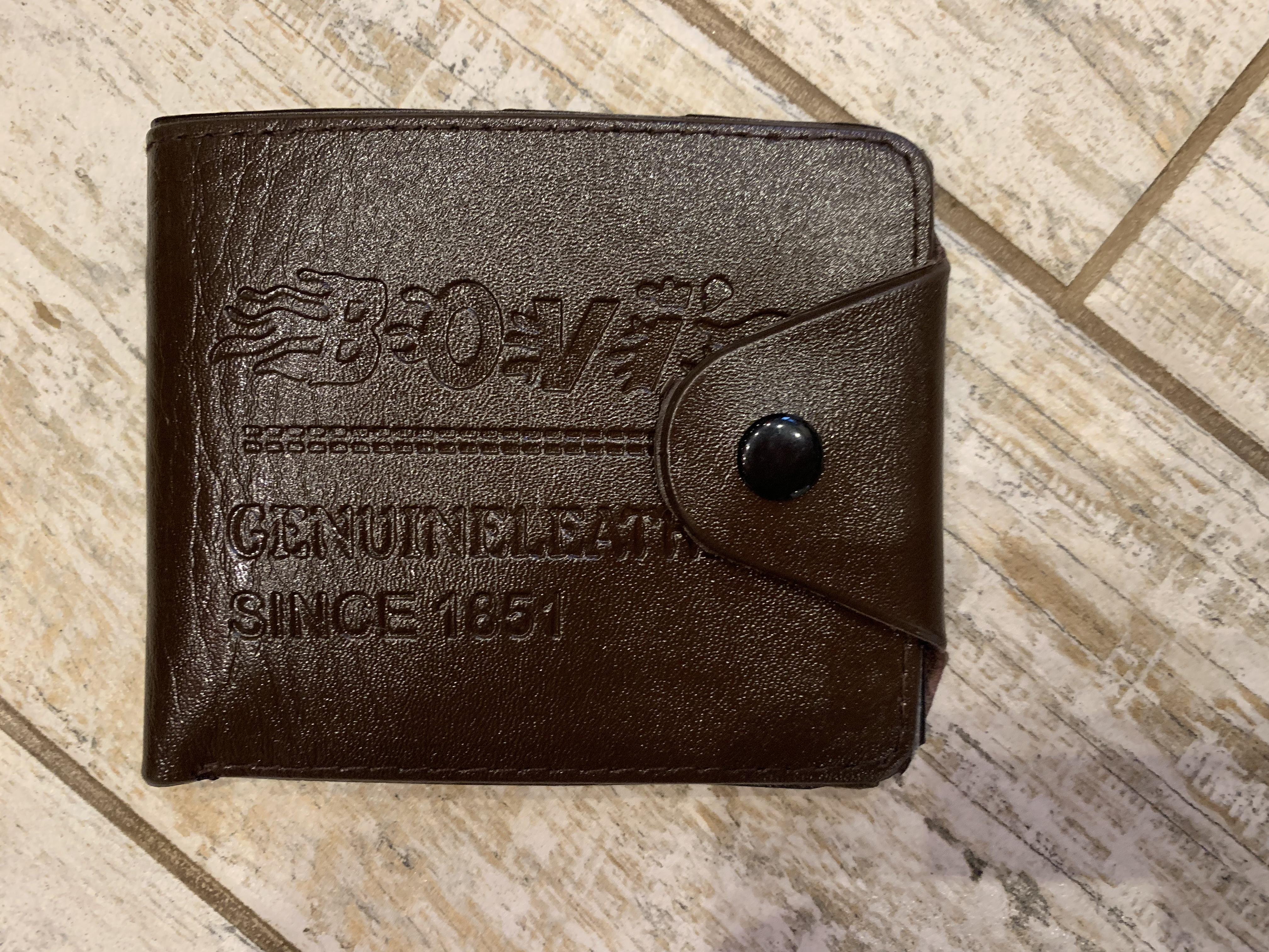 Чем отличается кошелек от портмоне картинки, дню учителя