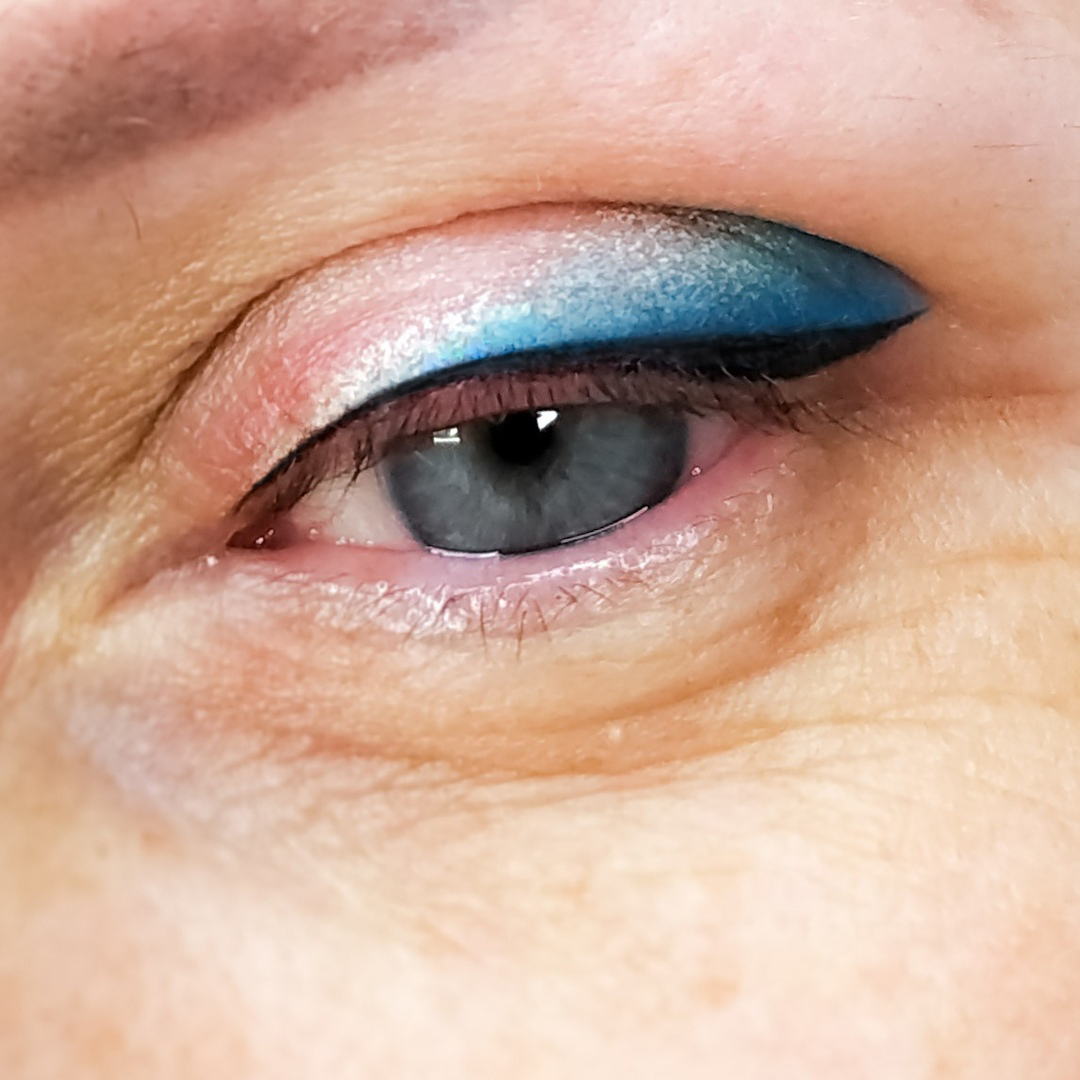 меню цветной татуаж глаз фото прошлом сильнейший тяжеловес