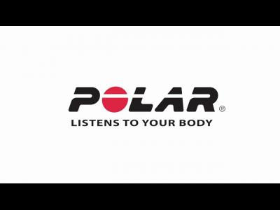 Getting Started with Polar Loop [720p]
