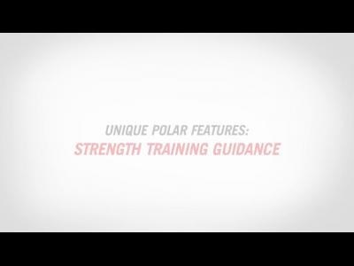 Sc strength training guidance en